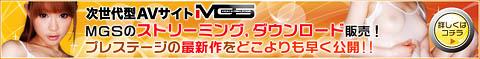 HD配信動画