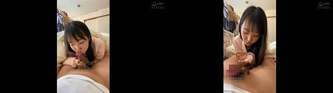 dvdms0065010